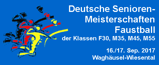 201709 DM Faustball Feld